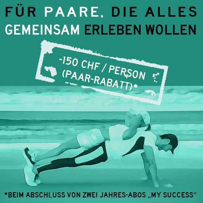 paar-rabatt-fitness-street-workout-place