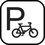 street-workout-place-icon-bicycle
