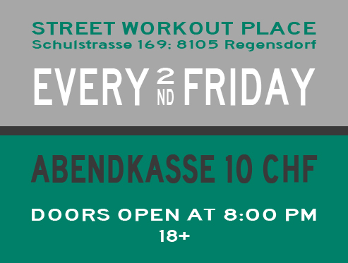 street-workout-place-24-hours-every-2nd-friday-infos